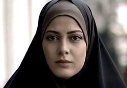 فیلم سینمایی شب زده  www.filimo.com/m/9tyFY