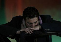 فیلم سینمایی تا ابد  www.filimo.com/m/dniom