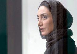 فیلم سینمایی دوئت  www.filimo.com/m/sjct7