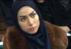 فیلم سینمایی ماهرخ   www.filimo.com/m/ocngu