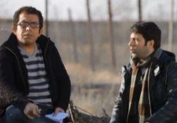 فیلم سینمایی شتر مرغ  www.filimo.com/m/q4muc