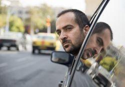 فیلم سینمایی راه رفتن روی سیم  www.filimo.com/m/n8ygc