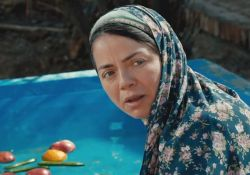 فیلم سینمایی سرو زیر آب  www.filimo.com/m/fcuzw
