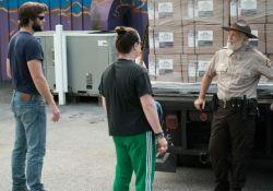 فیلم سینمایی آرکانزاس  www.filimo.com/m/0ecrX