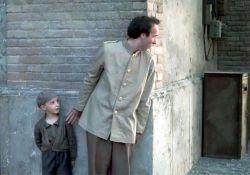 فیلم سینمایی زندگی زیباست  www.filimo.com/m/Cy9iz