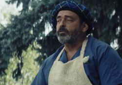 فیلم سینمایی زنده  www.filimo.com/m/OzygZ