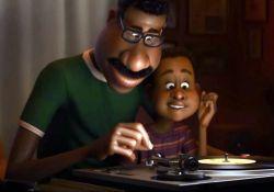 انیمیشن روح  www.filimo.com/m/sFOnj