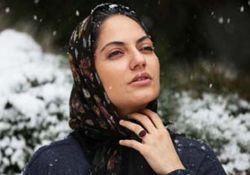 فیلم سینمایی برف روی کاج ها  www.filimo.com/m/ldVKy