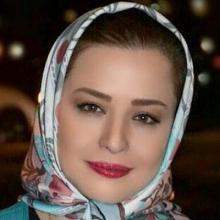 مهراوه شریفی نیا - Mehraveh Sharifinia