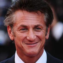 شان پن - Sean Penn