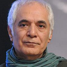 محمود کلاری