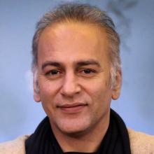 حمیدرضا آذرنگ - Hamid Reza Azarang