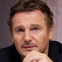 لیام نیسون - Liam Neeson