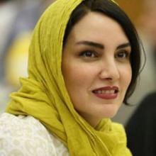 مرجان شیرمحمدی - Marjan Shirmohammadi