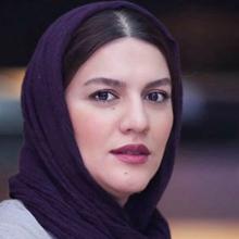 شایسته ایرانی -