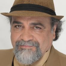 محمدرضا شریفی نیا - Mohammad-Reza Sharifinia