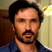 محمدرضا فروتن - Mohammad-Reza Foroutan