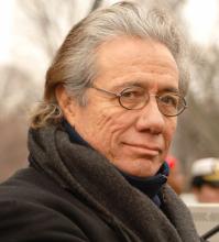 ادوارد جیمز آلموس - Edward James Olmos