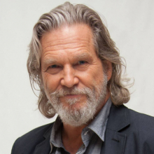 جف بریجز - Jeff Bridges