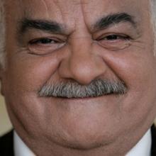 عباس امیری - Abbas Amiri