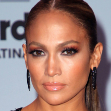 جنیفر لوپز - Jennifer Lopez