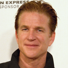 متیو موداین - Matthew Modine
