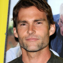 شان ویلیام اسکات - Seann William Scott