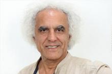 محسن حسینی - mohsen hoseini