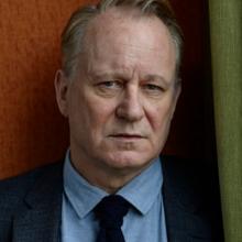 استلان اسکارشگورد - Stellan Skarsgård