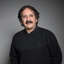 مجید مجیدی - Majid Majidi