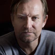 الریش تامسن - Ulrich Thomsen