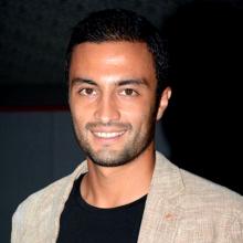 امیر جدیدی - Amir Jadidi