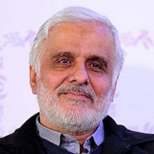 سعید سعدی
