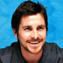کریستین بیل - Christian Bale