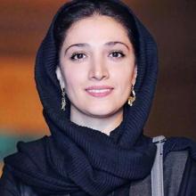 مینا ساداتی -