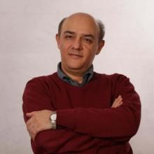 حمید امجد -