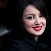شیلا خداداد - Shila Khodadad