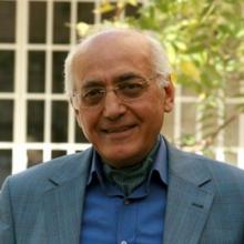 محمد سریر - Mohammad Sarir