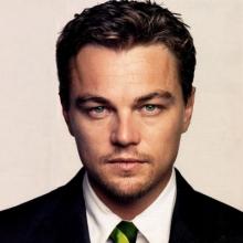 لئوناردو دیکاپریو - Leonardo DiCaprio