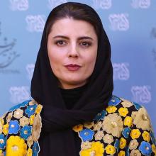 لیلا حاتمی - Leila Hatami