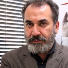 سیامک انصاری - Siamak Ansari