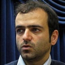 مهدی نقویان