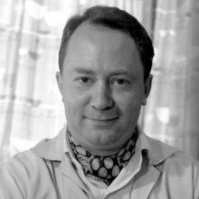 پیتر سالیس - Peter Sallis