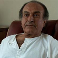 بهرام سعیدی - bahram saeedi