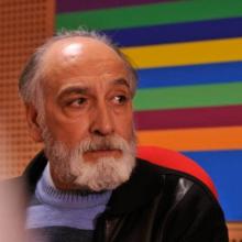 محمود پاک نیت - Mahmoud Pak Niat