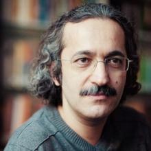 محمد یعقوبی -