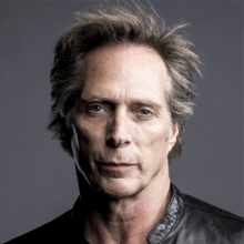 ویلیام فیچنر - William Fichtner