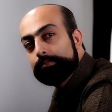 محمدمهدی گورنگی