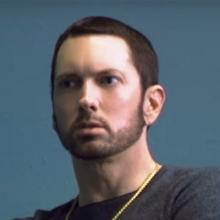امینم - Eminem