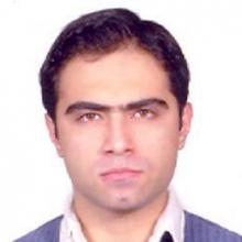 مسعود رهنما -